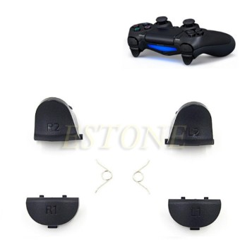 Philippines | Where to sell R1 L1 L2 R2 Trigger Buttons For