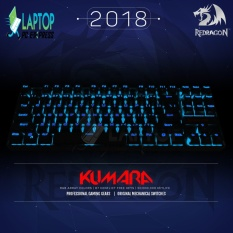 Redragon Philippines Redragon Price List Gaming Keyboard Mouse