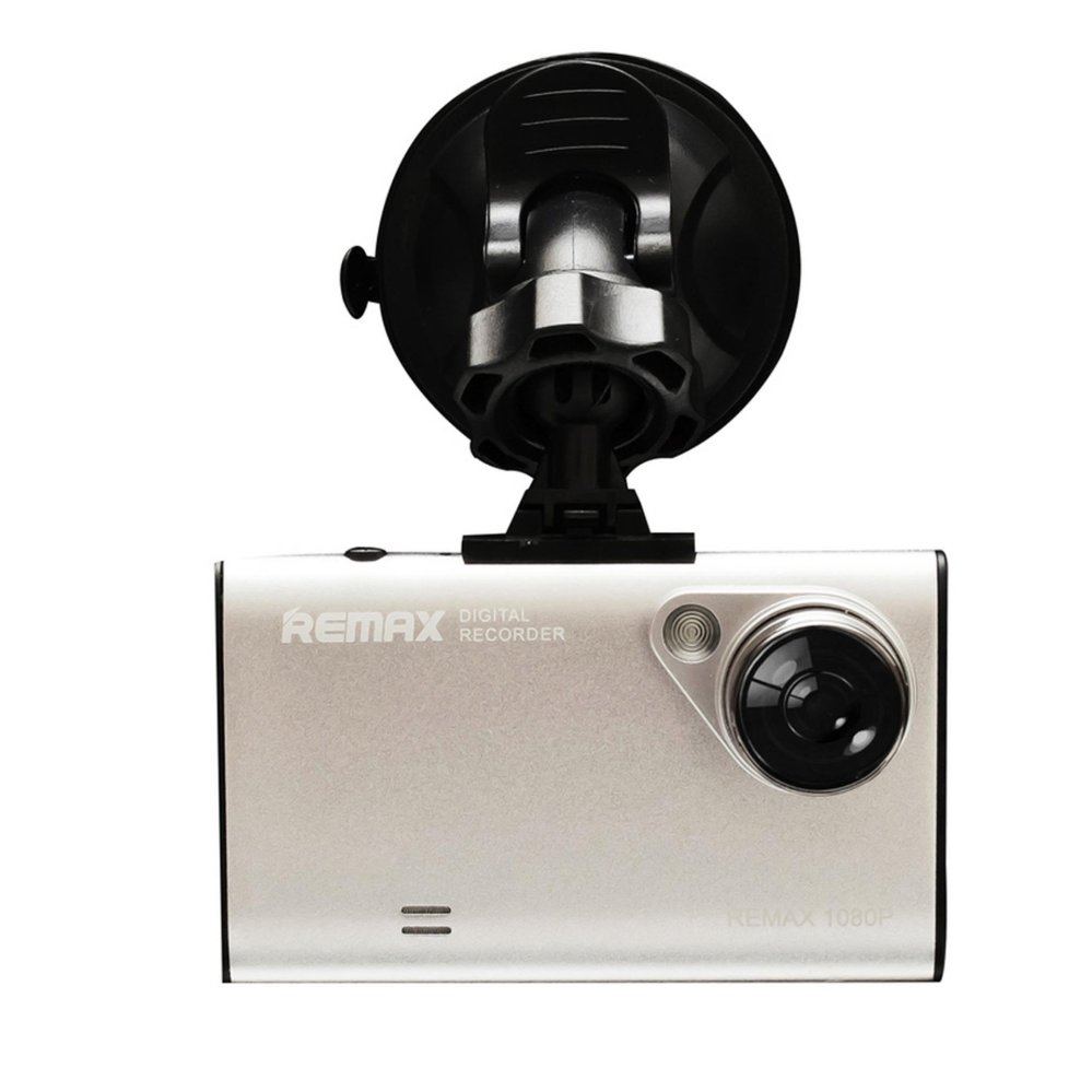 Buy Sell Cheapest Car Camera With Best Quality Product Deals Xiaomi Yi Smart Dvr Tachograph Remax Cx 01 13mp 1080p Full Hd Dashboard Night Vision