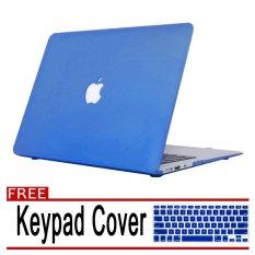 Macbook For Sale Macbook Computer Prices Brands Specs In