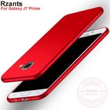 Rzants For Sam sung J7 Prime Ultra-thin Soft Back Case Cover - intl review and price
