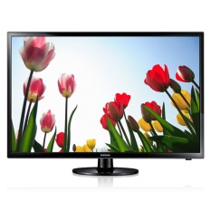 LED TV for sale - LED Television prices, brands & specs in