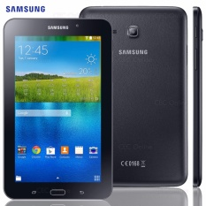 Samsung Tablet Philippines Samsung Mobile Tablet For Sale Prices