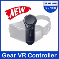 Samsung Philippines - Samsung VR for sale - prices & reviews | Lazada