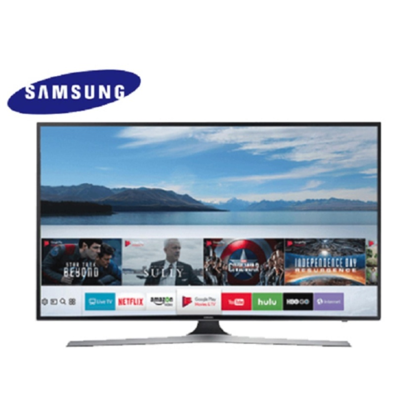 810e2b9aabdcc Samsung Philippines - Samsung TV for sale - prices   reviews