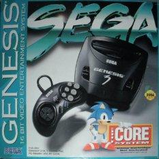 Sega Philippines Sega Price List Action Fugure Amp Video