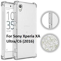 shockproof case for Sony Xperia XA Ultra / C6 (6.0