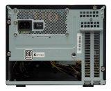 SilverStone Sugo 06 Mini ITX Case with 450W PSU - thumbnail 2
