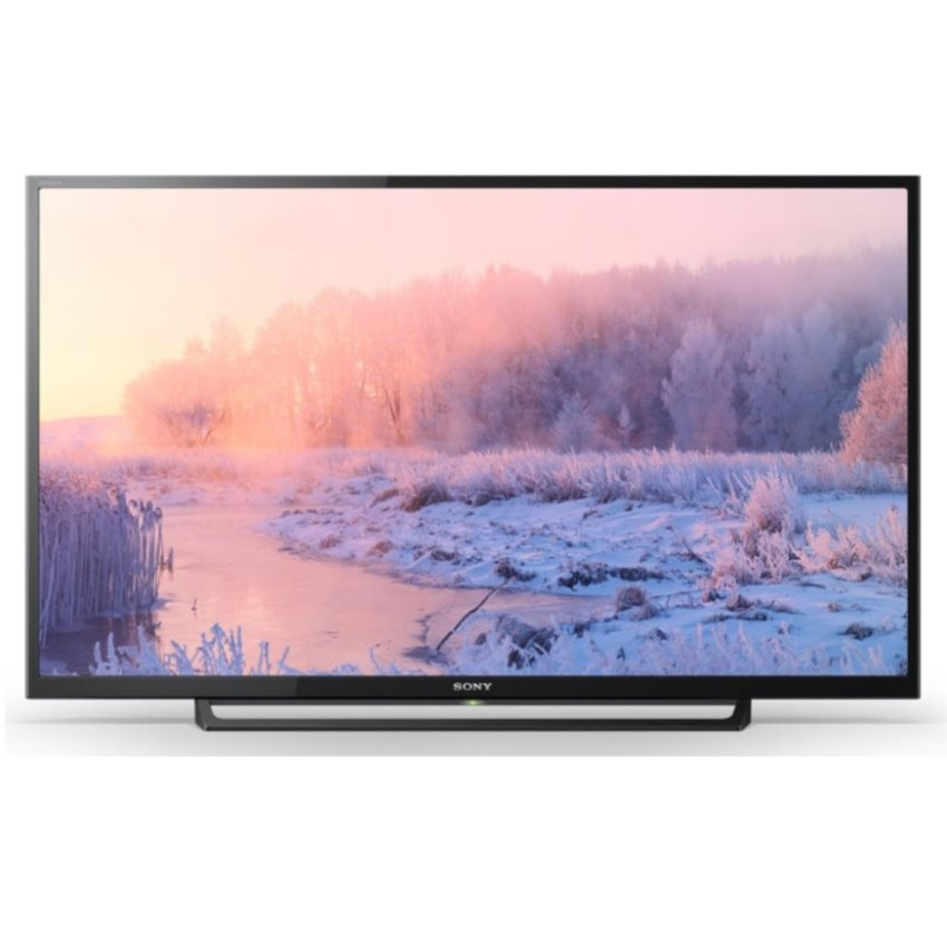 Sony Smart TV Philippines - Sony Smart Televisions for sale - prices