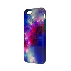 Speck Products SPK-A3071 CandyShell Inked Case for iPhone 66s