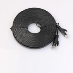 LAN Cable UTP Patch Router Cables 1000M - intl. Source · PHP .