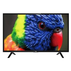 TCL Philippines TCL TV For Sale