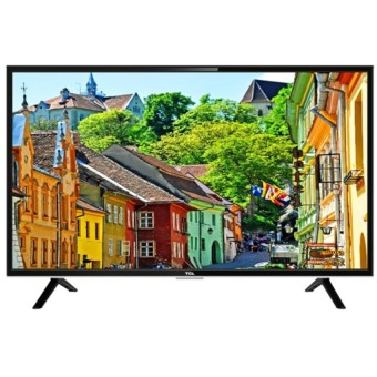 TCL 32 LED-32D2910D   Digital Television