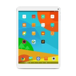 Teclast TLP98 MT6582 2G RAM 32GB Android 4.4 9.7 Inch Tablet PC - intl