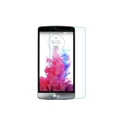 Tempered Glass for LG G3 Beat (Clear)