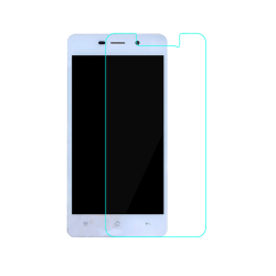 Tempered Glass for Oppo Joy3 A11T(Clear)