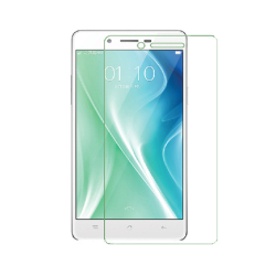 Tempered Glass for Oppo Mirror 5 A51T (Clear)