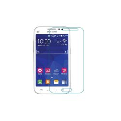 Tempered Glass For Samsung Core Prime (G360) Clear