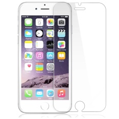 Tempered Glass Screen Protector for iPhone 6 / iPhone 6S