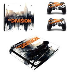 0007 Shop For Cheap Ps4 Slim 2 Controller Skins Vinyl Protector Skin Sticker Joker