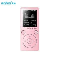 Mp3 player for sale music player prices brands specs in top brand mp4 player mahdi m360 8g alarm clock fm radio e book recording speaker fandeluxe Gallery
