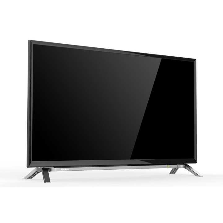 "Toshiba 43"" Full HD Smart Led TV 43L5650VE"