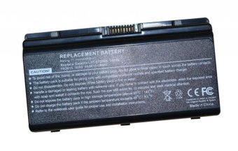 Toshiba Satellite L45/L40/PA3615U Laptop Battery