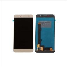 Untuk Huawei Y6 Pro Layar LCD + Sentuh Layar Digitalisasi + Alat
