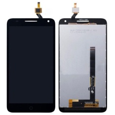 For Alcatel One Touch Pop 3 5.5 OT5025 LCD Display+Touch Screen Digitizer + tools