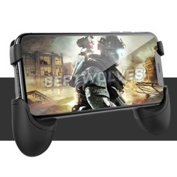 Touch Screen Mobile Gamepad RK Game 6th