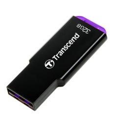 Transcend JetFlash 360 32GB USB Flash Drive
