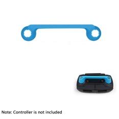 Transport Clip Controller Transmitter Protector Thumb Stick Anti-Shake Connected Rocker Joystick Holder Bracket for