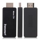 TV HDMI/USB Host/LED Dongle (Black) (Intl) - thumbnail 4