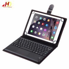 Tablet Keyboard For Sale Docking Keyboard Prices Brands Specs