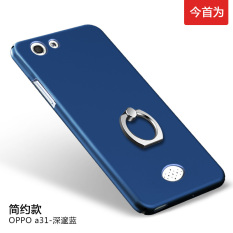 3 In 1 Hard Pc Protective Back Cover Case Anti Source · Ultra .