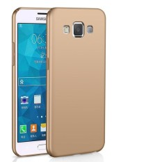 PHP 355. Ultra Slim Fit Shell Hard Plastic Full Protective Anti-Scratch Resistant Cover Case for Samsung ...