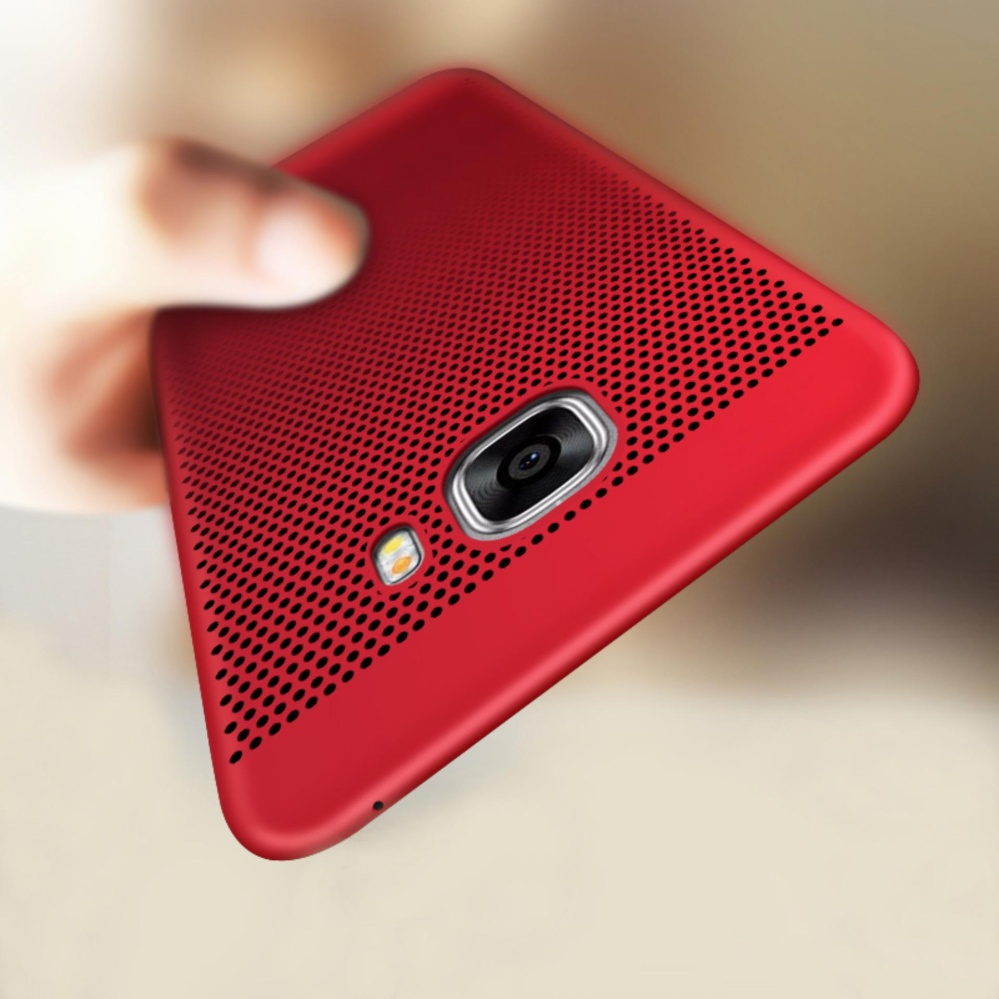 Sell C9 Rules Of Cheapest Best Quality Ph Store Samsung Galaxy Pro C900 Php 389 Ultra Thin Shockproof Case For