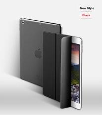 Ultrathin Smart Leather Flip Case Cover For Apple iPad 2 / 3 / 4