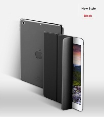 Adl Ultrathin Smart Leather Flip Case Cover For Apple New Ipad 9.7 2017 / Ipad Air 10.5 2019 New By Adl Lighting.