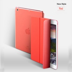 ADL Ultrathin Smart Leather Flip Case Cover For Apple New iPad 9.7 inch 2017 / Air