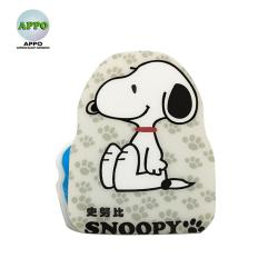 Universal Anti-Gravity sticker stand(Snoopy)
