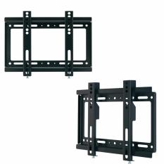 Universal Fixed Tv Wall Bracket For 14 42 Led Lcd
