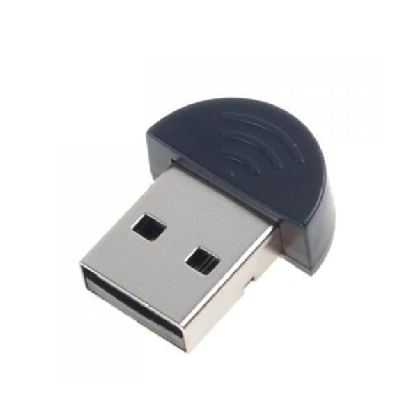 USB 2.0 Bluetooth Dongle Adapter product preview, discount at cheapest price