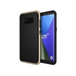 Verus High Pro Shield for Samsung Galaxy S8 plus
