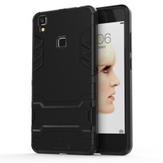 VIVO V3 Max Meishengkai Case For VIVO V3 Max Hybrid Case, Dual Layer Shockproof Hybrid
