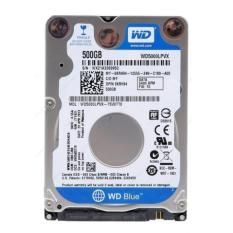HDD For Sale
