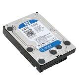 Western Digital WD Blue 4TB Desktop HDD Internal Hard Disk Drive 5400 RPM SATA 6Gb/s 64MB Cache 3.5-inch WD40EZRZ - Intl | Lazada PH