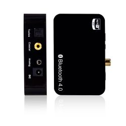 Wireless Bluetooth v4.0 Music Receiver Adapter