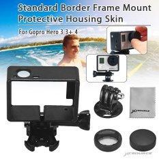 Electronics & Photo Mounts gaixample.org XCSOURCE Standard Border ...