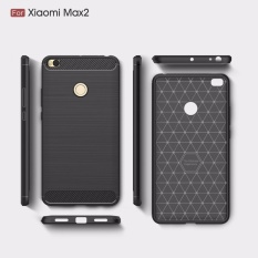 Xiaomi Max 2 Rugged Armor Case